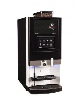 Vario Espresso