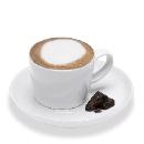 Cappuccino Speciaal