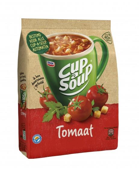 cup-a-soup-tomaat-4-x-zak-vending.jpg