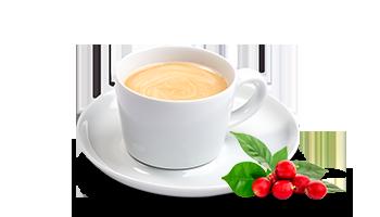 Café Cremé