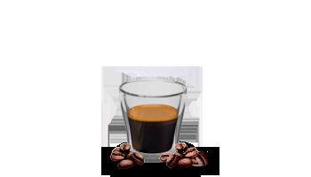 Espresso JURA