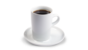 Koffie XL