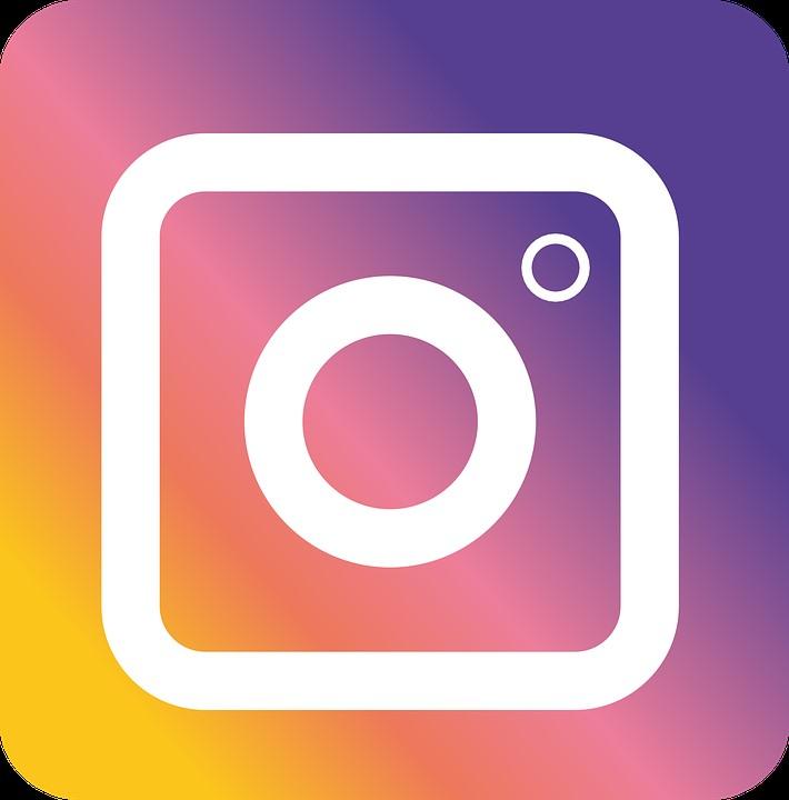 Instagram%20logo.jpg