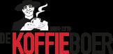 De Koffieboer