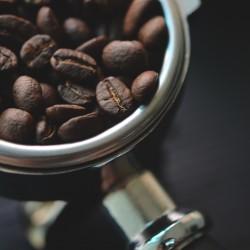 Waar komt uw koffie vandaan? Deel 2