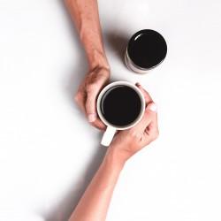 Waar komt uw koffie vandaan? Deel 1