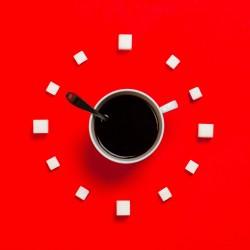 Welke koffie kies je nu?