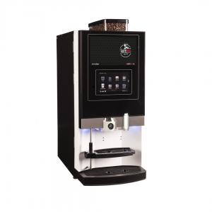 Hoe kies je een koffieautomaat?